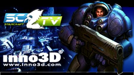 SC2TV-inno3d