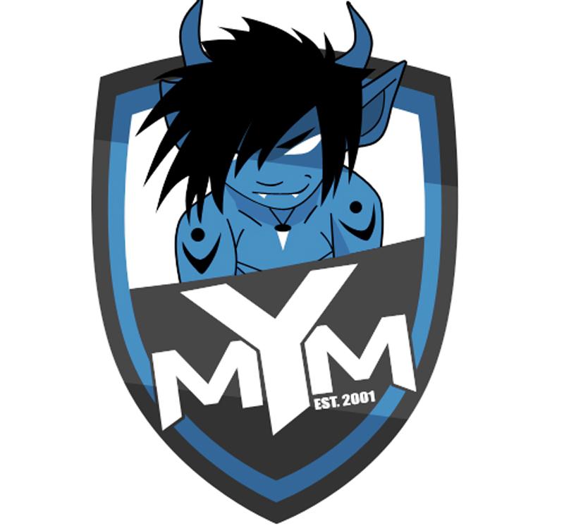 Logo de la team ? F_4d3866fe06649