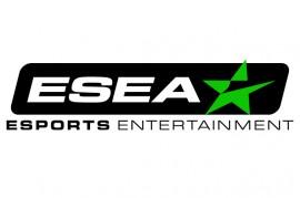 Четыре матча для Dignitas на ESEA Invite 16