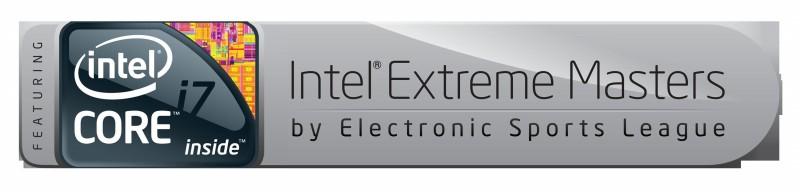 Extreme Masters 5: 114,400$ на Европу