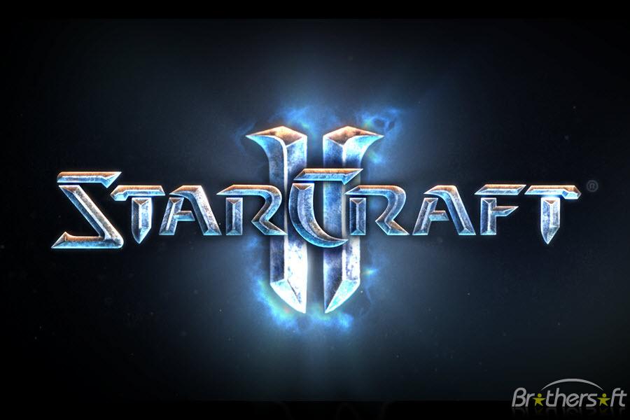 Патч v 1.1 для StarCraft II выходит 21 сентября